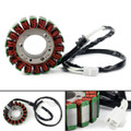 Generator Stator Coil For Yamaha XV1600AS XV1600AT,  XV1700AS XV1700ATS (05-07)
