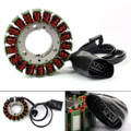 Generator Stator Coil For Yamaha XV1700AS XV1700ATS XV1700PC
