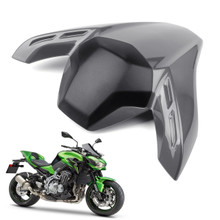 Rear Seat Fairing Cover Cowl ABS plastic for Kawasaki Z900 ABS