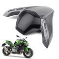 Rear Seat Fairing Cover Cowl ABS plastic for Kawasaki Z900 ABS
