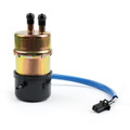 Electric Fuel Pump 8mm For Yamaha Virago XV FZR 400 XV535 FZX250 FZR600 FZX750
