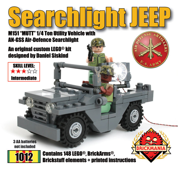 1012-searchlightjeep-cover710.jpg