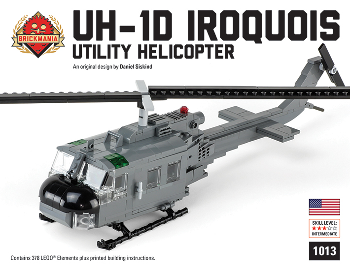 1013-uh-1-cover710.jpg
