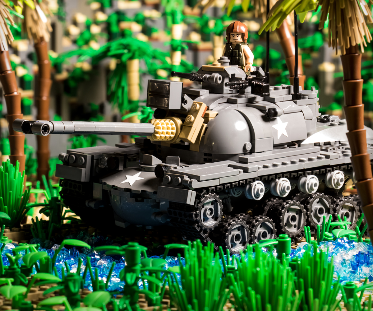 1021-m48-patton-action-1200.jpg