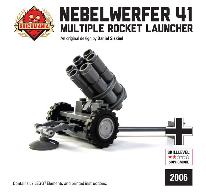 2006-nebelwerfer41-cover-710.jpg