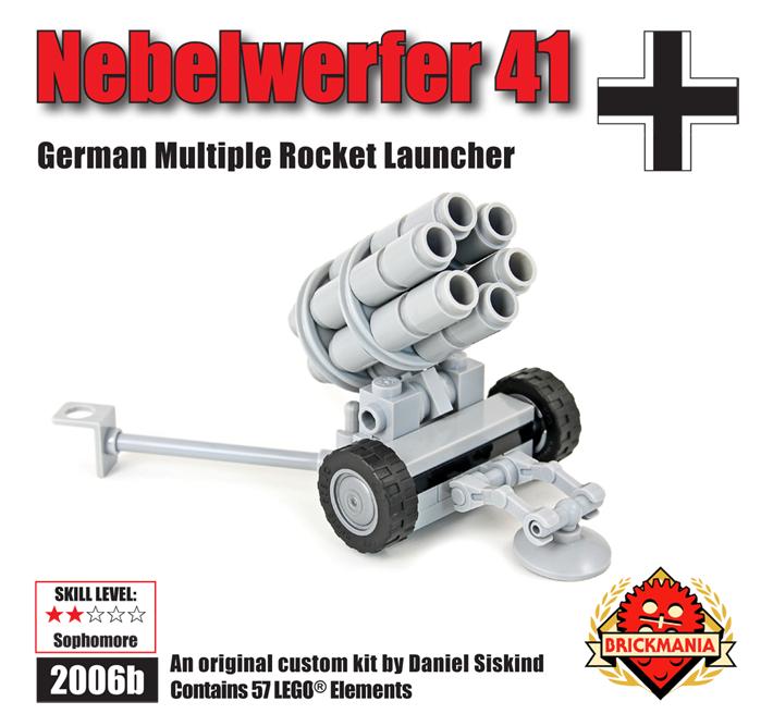 2006b-nebelwerfer41-lightg-m710.png