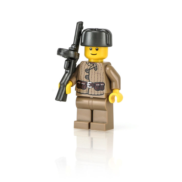 2015-russian-infantry-minifigure-710.jpg