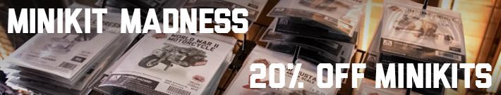 2016-minikit-madness-web-header.jpg