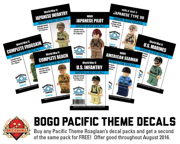 2016-pacific-bogo-decals-710.jpg