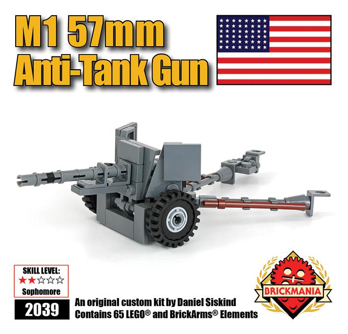2039-m1-57mmantitankgun-cover710.jpg