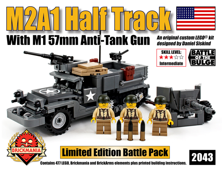 2043-m2a1-halftrack-cover710.png