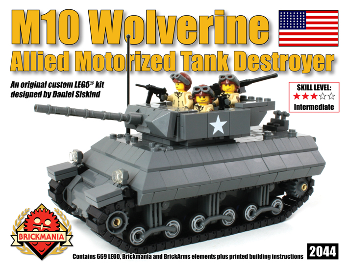 2044-m10-wolverine-cover710.jpg