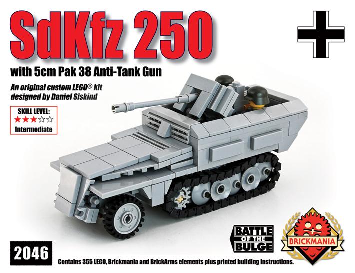 2046-sdkfz250mitpak38-cover710.jpg
