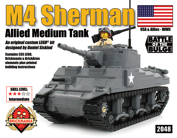 2048-m4-sherman-cover710.jpg