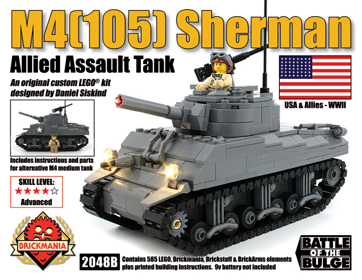 2048b-m4-105-sherman-cover710.jpg