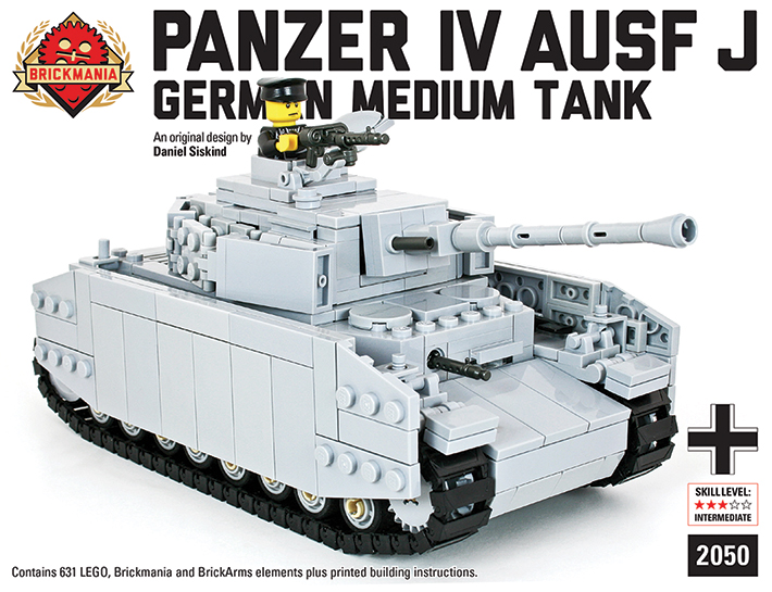 2050-panzeriv-cover710.jpg