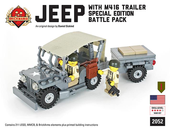 2052-jeepbp710.png