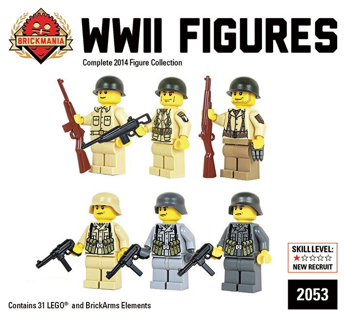 2053-wwii-figures-cover710.jpg