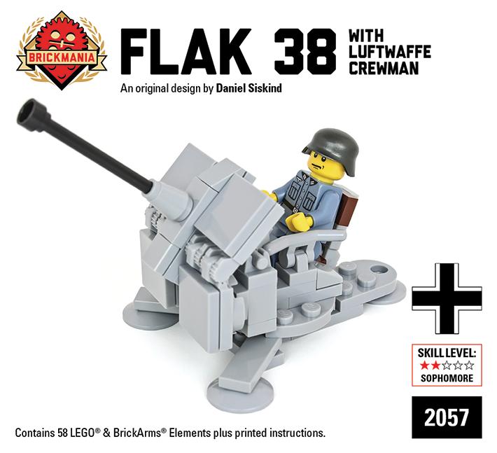 2057-flak38710.png