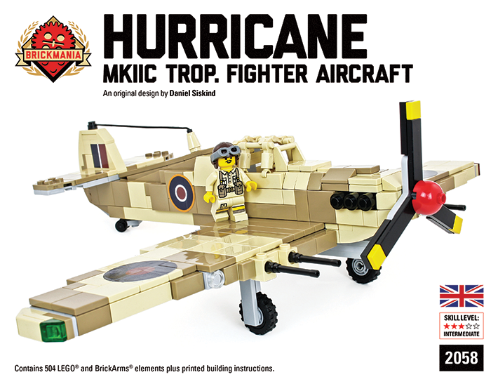 2058-hurricane-mkii-cover710.png