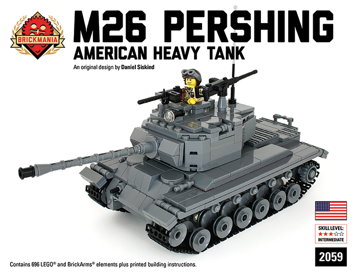 2059-pershing-cover710.png