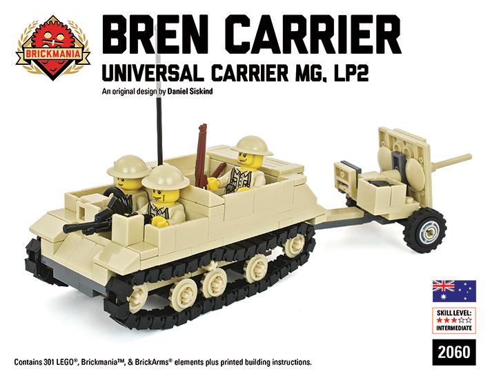 2060-brencarriercover710.jpg