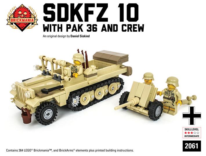 2061-sdkfz10-cover710.jpg