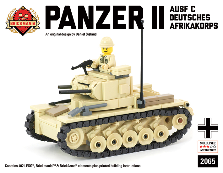 2065-panzer-ii-ausf-c-cover710.jpg