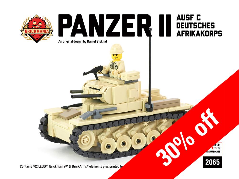 2065-sale-poster.jpg