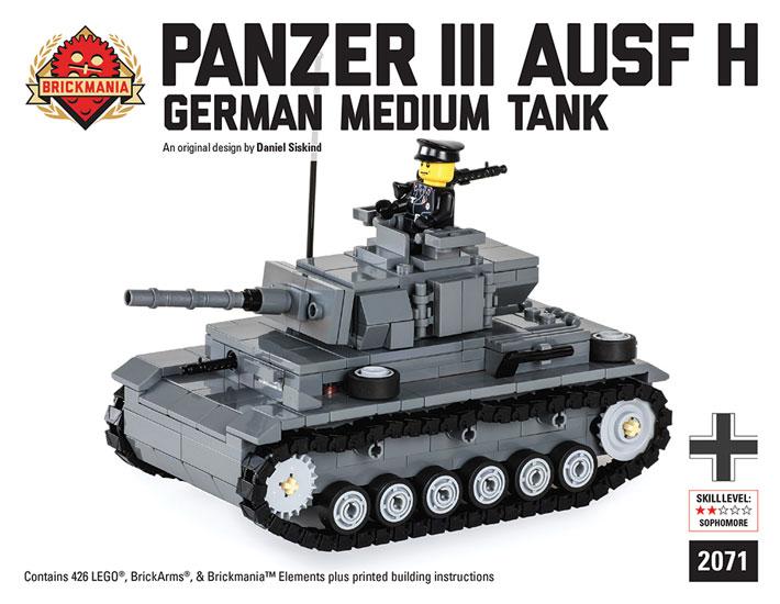 2071-panzeriii-cover710.jpg