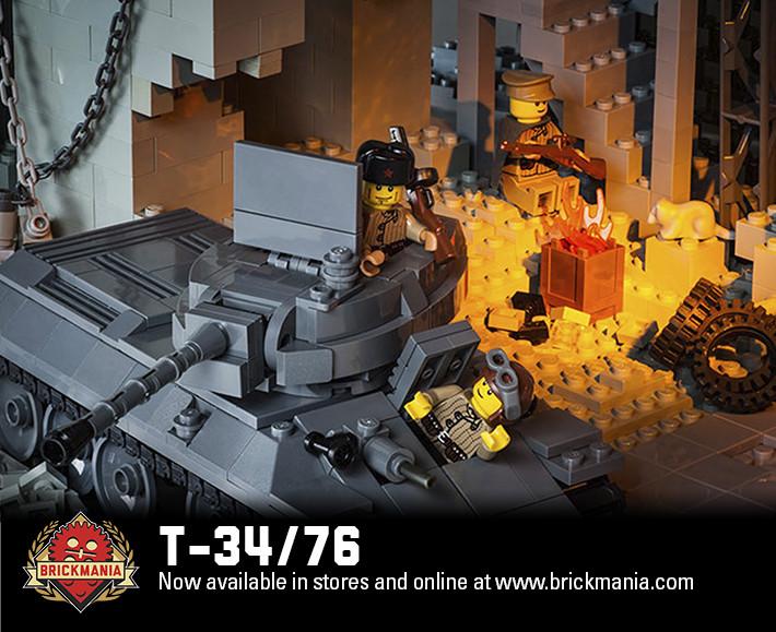 2072-t-34-action-webcard-710-1.jpg