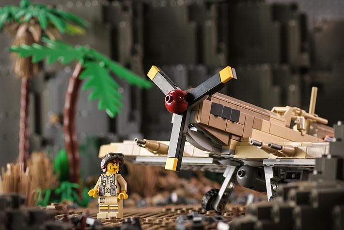 2074-spitfire-action-710.jpg