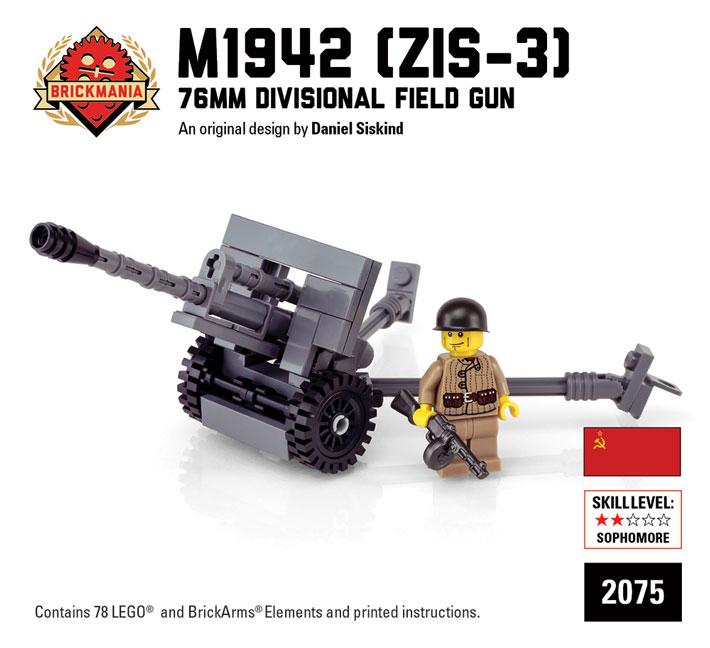 2075-zis3-cover710.jpg