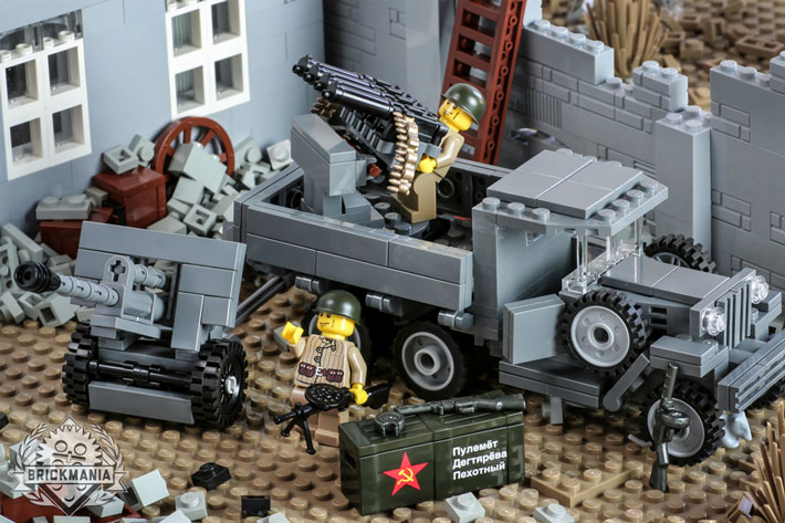2080-motherland-defense-action-wm-710.jpg