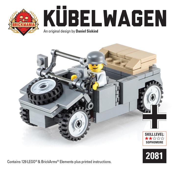 2081-dgkub-cover710.jpg