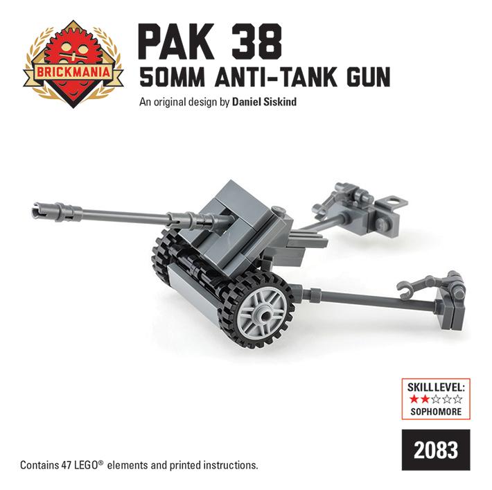 2083-pak38-cover-710.jpg