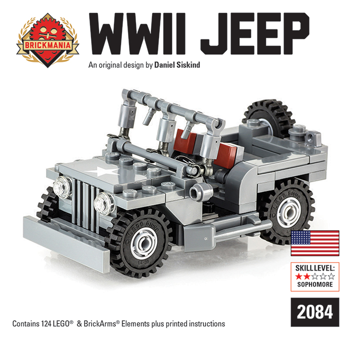 2084-wwii-jeep-cover710.jpg