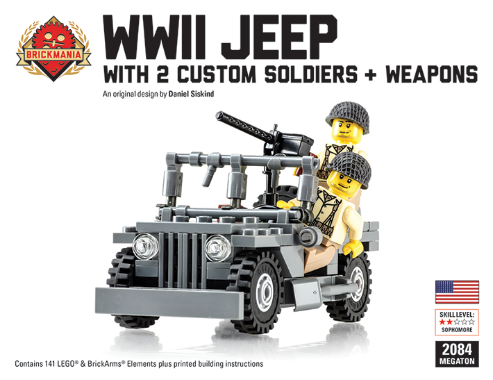 2084-wwii-jeep-megaton-cover710.jpg