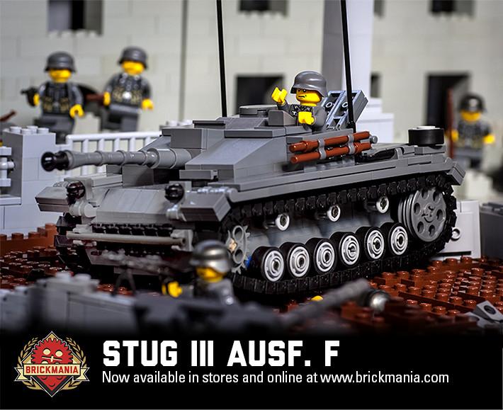 2087-stug-iii-action-webcard-710.jpg