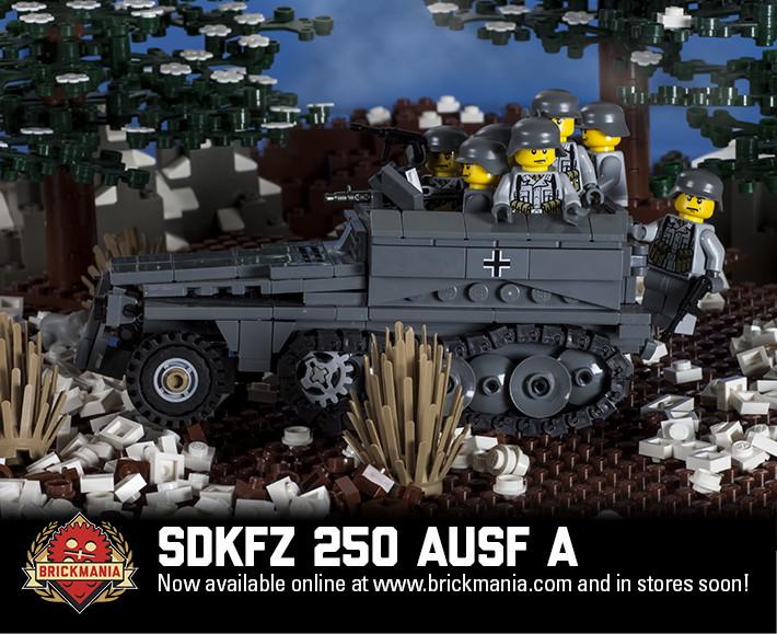 2092-action-webcard-710.jpg
