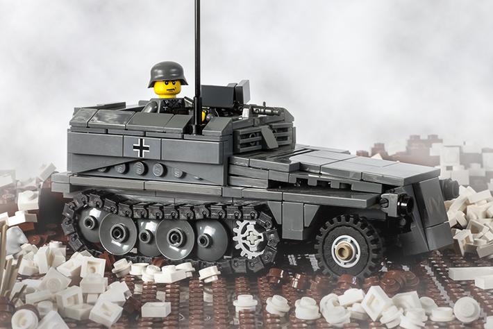 2092-sdkfz-250-action-710.jpg