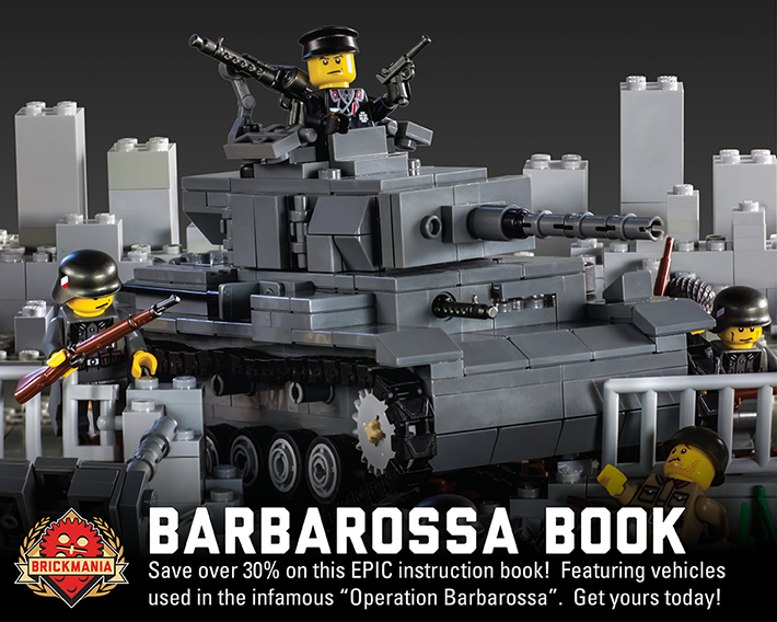 2093-barbarossa-promo-april-2016-710px.png