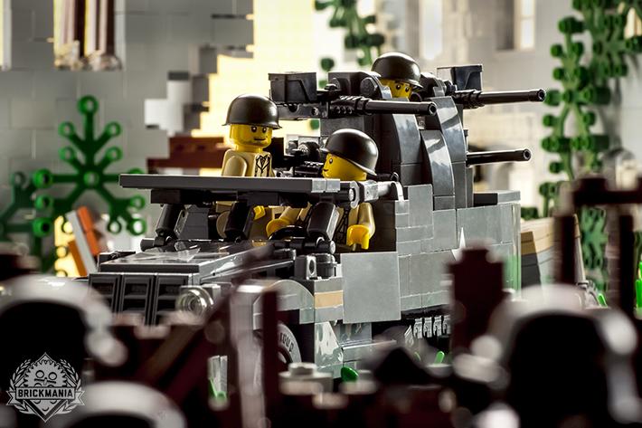 2094-krautmower-action-710.jpg