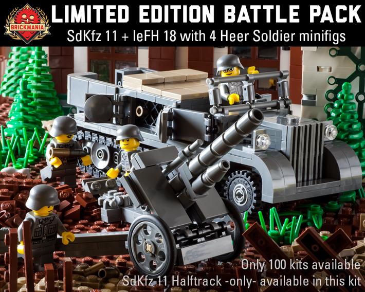 2095-battlepack-promo-710.jpg