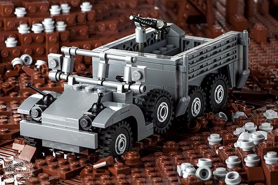 2097-kpkfz-70-action-560.jpg