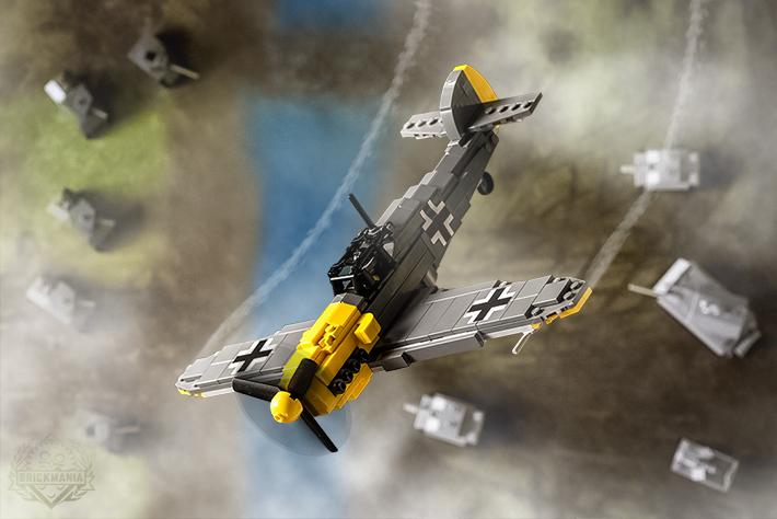 2098-messerschmitt-bf-109-action-710.jpg
