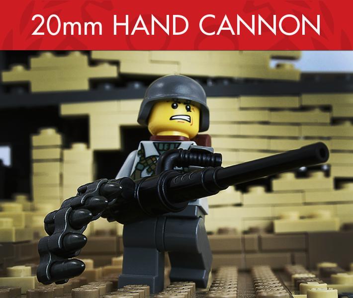 20mmhandcannonrestock.png