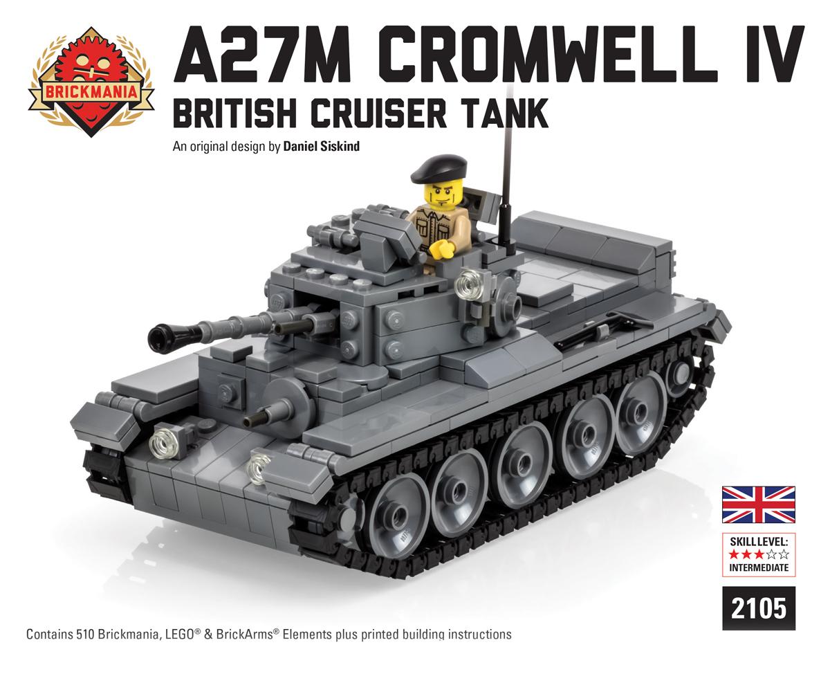2105-cromwell-cover-1200-85755.1458943068.1280.1280.jpg