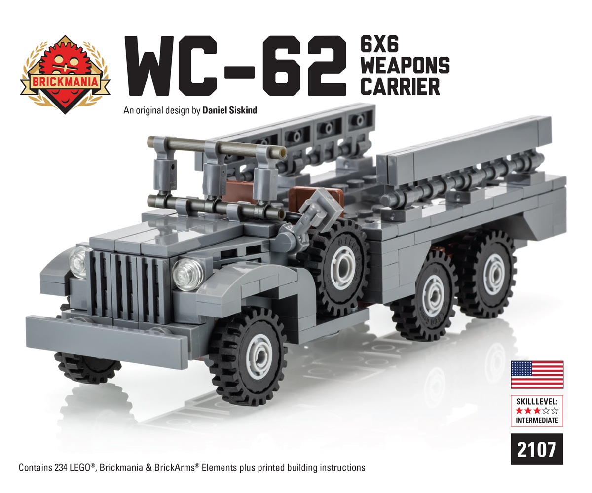 2107-wc-62-6x6-cover1200.jpg