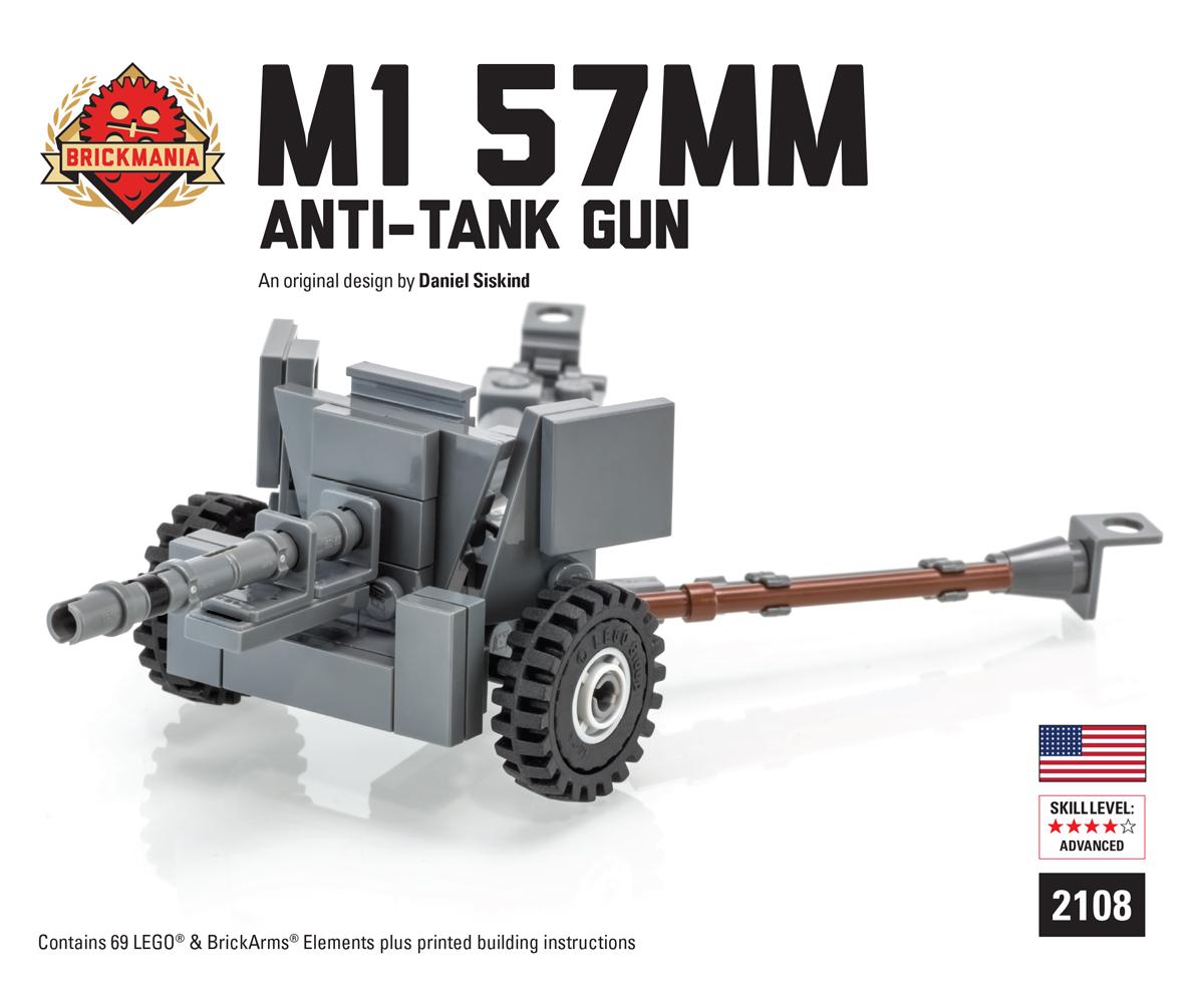 2108-m1-57mm-at-gun-cover1200.jpg